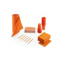 Kit 5 Productos Monoart