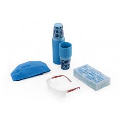 Kit Monoart® Flotal