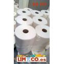 Papel Higienico Ind. 18R - 90MT
