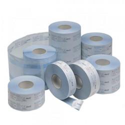 Rollo papel esterilización - Monouso