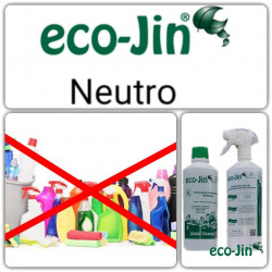 eco-JIN NEUTRO 1L
